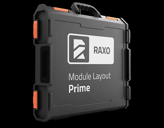 raxo-prime